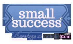 Small-Success-Thursday-250px