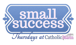 Small-Success-Thursday-250px