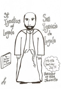 http://paperdali.blogspot.com/2010/07/saint-ignatius-of-loyola-san-ignacio-de.html