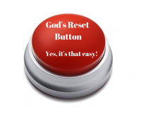 God's Reset Button
